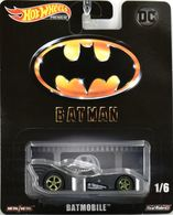 Batmobile model cars 914b56a6 c209 4752 b2e6 9459f95de064 medium