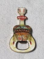 City tee bottle opener magnet  magnets 6bc1b321 30dc 47dc 8d2b cc59ab6ef4c1 medium