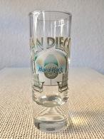 Hard rock cafe san diego 2004 cityshot glasses and barware d2e3fcc7 2cbc 4b41 98da b5b903b54202 medium