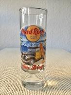 Hard rock cafe san diego 2005 cityshot glasses and barware 7464027c a512 49bb a363 f780943a2bdd medium