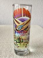 Hard rock cafe san diego 2012 cityshot glasses and barware 6f57dabf 2773 4591 8f6a f94f3e395a35 medium