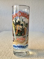 Hard rock hotel san diego 2011 cityshot glasses and barware 444beb87 2304 40d8 9759 4061518a39e7 medium