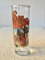 Hard rock hotel san diego 2013 cityshot glasses and barware ea7efea2 ab00 4d11 bfb5 045adc23f731 medium