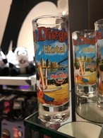 Hard rock hotel san diego 2017 cityshot glasses and barware 08e9e3f5 08e9 4a0a 87b6 8129703342d4 medium