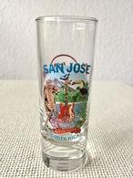 Hard rock cafe san jose 2013 cityshot glasses and barware bbe2392e 216c 42a0 a4e7 ae0cab63814f medium