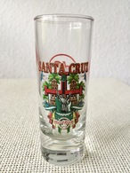 Hard rock cafe santa cruz 2014 cityshot glasses and barware dca3b000 ed26 4d6e 953b 3afb1382f876 medium