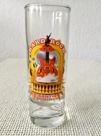 Hard rock cafe santo domingo 2006 cityshot glasses and barware e8a6223c 795f 4cd9 ac63 bc0031875268 medium
