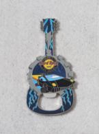 City tee bottle opener magnet  magnets b8f2e93c d110 446f b995 abf7cff56880 medium