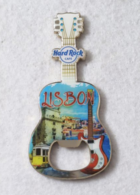 City tee bottle opener magnet  magnets d9ea9fc1 5ea0 48ef 8a21 4c7842d33eff medium