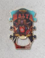 City tee bottle opener magnet  magnets 512f45e2 d25c 4c73 bd06 785a0f09ca1b medium