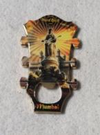 City tee bottle opener magnet  magnets c4453b18 9490 4778 8e4f df0abfcaa400 medium