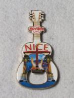 City tee bottle opener magnet  magnets 0b0f95c0 0b4d 4dad 9b31 910354770c56 medium