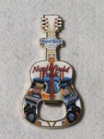 City tee bottle opener magnet  magnets 9fd8bcc1 7a87 4495 9858 9ee1ed3c3da3 medium
