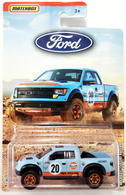 %252710 ford f 150 svt raptor model trucks 2787b43a 5ac3 4c73 abaf f6e4a9e873ba medium