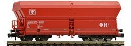Self Unloading Hopper Wagon Type Falns 183, DB | Model Trains (Rolling Stock)