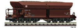 Self Unloading Hopper Wagon Type Fals 151, DB AG (DB AG) | Model Trains (Rolling Stock)