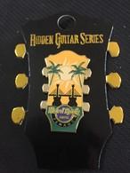 Hidden guitar pins and badges 7eef687a 8b7b 4f87 b2b7 508ca95219f2 medium