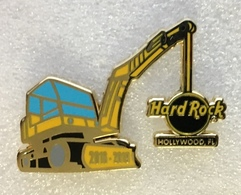 Pinternational construction pin pins and badges 9421ba30 4e66 4668 85b4 a72bb43c84d3 medium