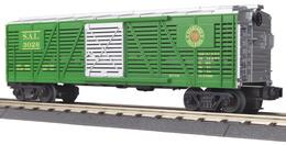 O gauge rail king seaboard air lines 3026 model trains %2528rolling stock%2529 0672c831 bab8 4a03 9680 7dd56cd01029 medium