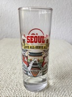Hard rock cafe seoul 2014 cityshot glasses and barware 9702243e f463 474b add0 72fb4cecfc85 medium