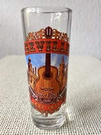 Hard rock cafe seville 2016 cityshot glasses and barware addbb3ac 98b1 441f baab a544bb524657 medium