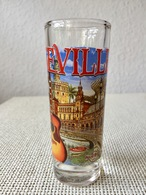 Hard rock cafe seville 2017 cityshot glasses and barware 89720d69 7059 49cf ba67 dd58da183394 medium