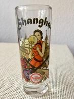 Hard rock cafe shanghai 2016 cityshot glasses and barware fe3b1b79 21a1 4a2a b0c1 5ce4bb99a243 medium
