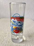Hard rock cafe sharm el sheikh 2010 cityshot glasses and barware 0e8fff26 b52e 41c2 b163 6bf31cbf81a9 medium