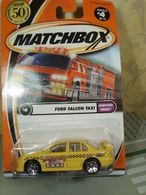 Matchbox 1 75 series ford falcon au model cars 4a5c00e1 395f 4ddf 849a 429a3b3bb362 medium