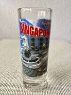Hard rock cafe singapore 2011 cityshot glasses and barware 9b413117 d505 4bd7 8919 eb0759481785 medium