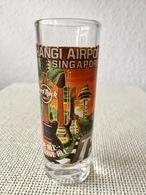 Hard rock cafe singapore changi airport 2014 cityshot glasses and barware 315ceeed 2106 4c2c 99df c0701cb2daed medium