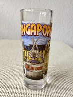 Hard rock hotel singapore 2013 cityshot glasses and barware 798316ba 25e1 4e14 a156 0ebf933e3322 medium