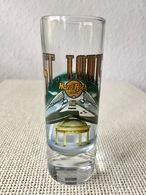 Hard rock cafe st. louis 2004 cityshot glasses and barware 041223fd 6463 4deb ae00 33ded466ede2 medium