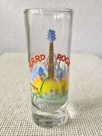 Hard rock cafe st. louis 2005 cityshot glasses and barware d61258f6 7192 46d1 bc62 de87e69a8e79 medium