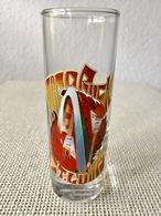 Hard rock cafe st. louis 2006 cityshot glasses and barware 103804e1 899e 4623 a843 82c433fa54e1 medium