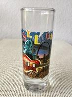 Hard rock cafe st. louis 2009 cityshot glasses and barware cf9e9f71 34a8 43d2 b358 79e9f2ce4ce6 medium