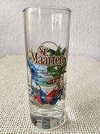 Hard rock cafe st. maarten 2014 cityshot glasses and barware 1d3e1fd9 ca1f 4feb 9ac3 36280d08a118 medium