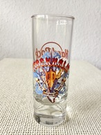 Hard rock cafe stockholm 2009 cityshot glasses and barware 23d4446e 3a9b 47f8 a4e4 f7a99d19584f medium