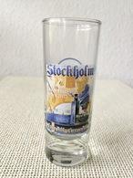 Hard rock cafe stockholm 2013 cityshot glasses and barware 31cf019e f603 41c7 8383 6c755eee61d0 medium