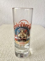 Hard rock cafe stockholm 2015 cityshot glasses and barware 2154508b a8ce 4970 a0a6 8d96aa12d560 medium