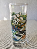 Hard rock cafe tampa bay airport 2017 cityshot glasses and barware 2686bacb 9543 4d4e b8d1 9e0d652a33d5 medium