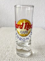 Hard rock cafe toronto 2004 cityshot glasses and barware 946b9a6f ddd7 480e a9cf b0b1508d652b medium