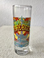 Hard rock cafe toronto 2006 cityshot glasses and barware 037fdd42 e855 4400 abb1 6613dee85162 medium