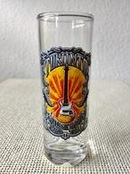 Hard rock cafe toronto 2009 cityshot glasses and barware 33502301 efcb 42d4 ab49 d5b715554252 medium