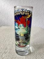 Hard rock cafe toronto 2011 cityshot glasses and barware 64285ef6 090a 4201 91ae 077895b76186 medium