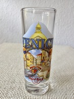 Hard rock cafe venice 2014 cityshot glasses and barware 97500bc0 b6a9 45c7 93fa 02077a5d84f6 medium