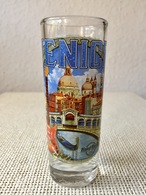 Hard rock cafe venice 2017 cityshot glasses and barware 630cc757 bbb9 4251 97a5 5c8dc00c3602 medium