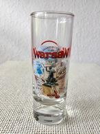 Hard rock cafe warsaw 2013 cityshot glasses and barware 6822a422 6833 4660 b723 84471e9247ac medium