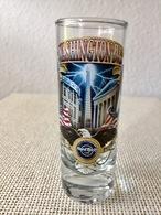 Hard Rock Cafe Washington DC 2011 Cityshot   Glasses & Barware