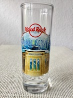Hard rock cafe yankee stadium 2009 cityshot glasses and barware 753fe827 391e 4e74 8515 e3ee61cb3745 medium